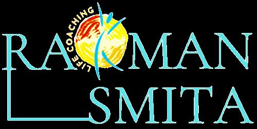 Raoman Smita